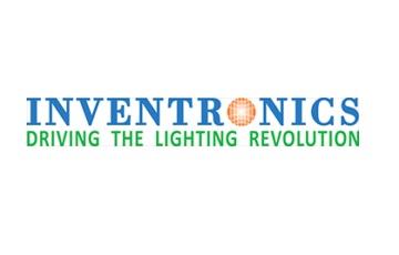 Inventronics logo