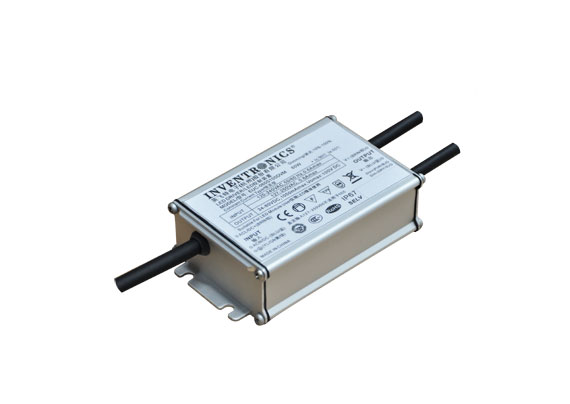 Low Power, IP67 LED Drivers