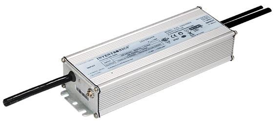 150 Watt programmable LED Driver