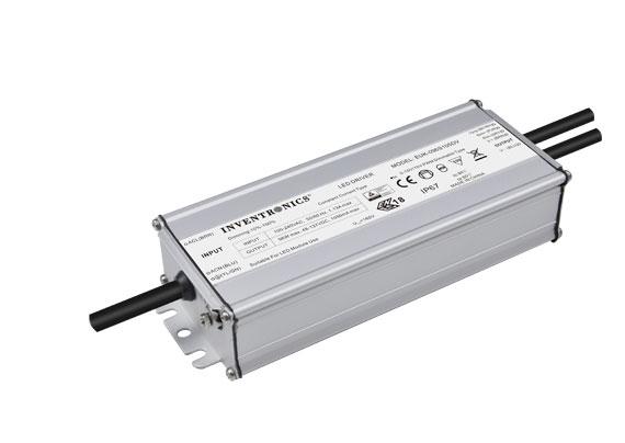96 watt programmable LED Drivers