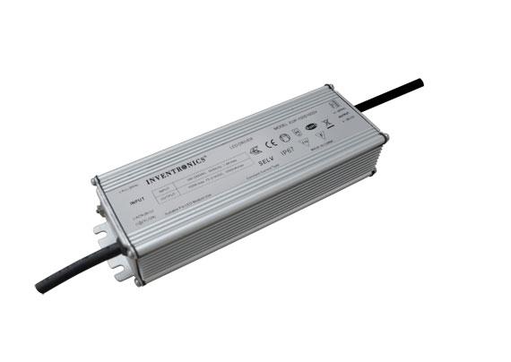 EUP-150SxxxSV