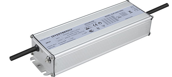 switch-selectable IP67 LED Drivers