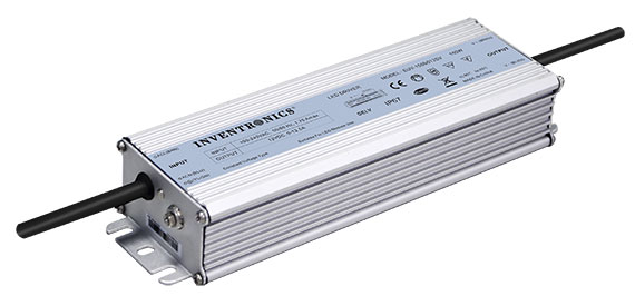 150 Watt tunnel lighting LED Drivers