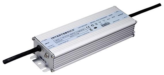 200W high mast LED lighting LED Drivers