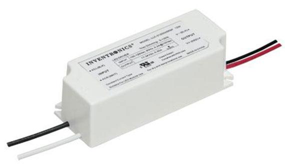 TRIAC Dimming 24 watt LED Drivers