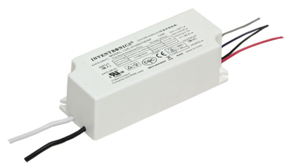 12 watt IP20 LED constant current Drivers
